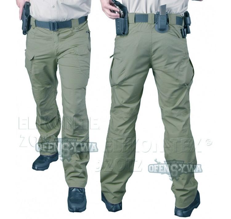 Helikon брюки купить с доставкой