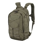 EDC Backpack Helikon - Cordura - Adaptive Green