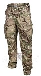 PCS Trousers MP camo PolyCotton Twill Helikon-tex