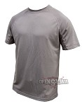 T-shirt Sport JHK- Grey