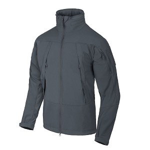Helikon-Tex BLIZZARD StormStretch Jacket - Shadow Grey