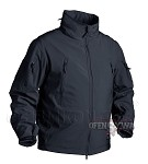 Gunfighter Soft Shell Jacket Helikon-Tex Navy Blue
