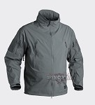 Trooper Softshell Jacket ALPHA GREEN Helikon-Tex