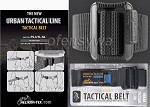 Helikon UTL Tactical Belt