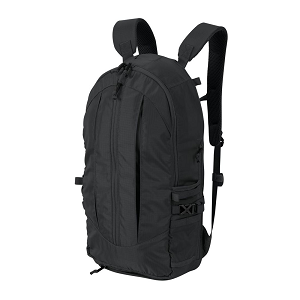 Helikon-Tex Groundhog Backpack - Black 10L