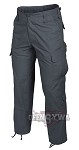 Helikon-Tex CPU Trousers RipStop  Shadow Grey