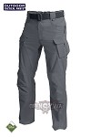 OTP Pants Helikon-Tex - Nylon - Shadow Grey