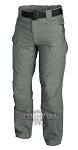 UTP,UTL Helikon-Tex Pants - PolyCotton Canvas - Olive Drab