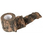 Self-Clinging Camo Tape - USMC Digital Woodland