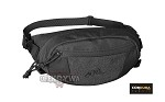 BANDICOOT Waist Pack Helikon-Tex- Black