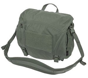 Helikon-Tex URBAN COURIER BAG Large - Adaptive Green