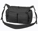Helikon Tactical Wombat Bag BLACK