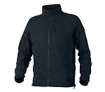 Helikon-Tex ALPHA TACTICAL Grid Fleece Jacket Navy Blue