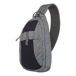 Helikon-Tex EDC Sling backpack - Melange Grey