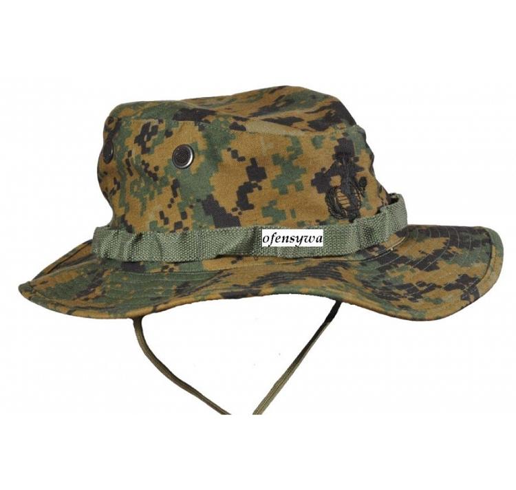 82c110c65ee kapelusz marpat duzy-1000x950.jpg