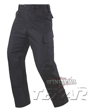 Combat Uniform Pants wz10 -black