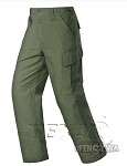 Combat Uniform Pants wz10 -olive