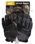 IHD Helikon-Tex Gloves
