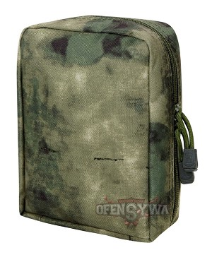 The pouch - First Aid Kit A-Tacs FG