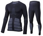 Thermoactive underwear IDI-TECH SPORT