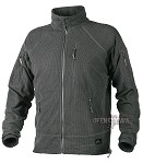 Helikon-tex Alpha tactical Grid Fleece Jacket Shadow Grey
