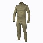 Helikon-Tex Gen III Level 2 Underwear Set Olive