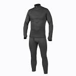 Helikon-Tex Gen III Level 2 Underwear Set Black