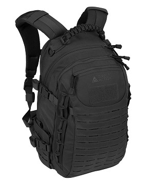 Backpack Dragon EEG MK2 25L - Black