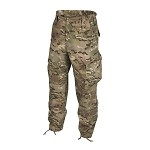 Helikon-Tex CPU Trousers RipStop CamoGrom