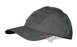 Helikon Baseball Cap Shadow Grey