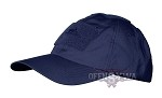 Helikon Baseball Cap Navy Blue