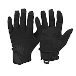 Direct Action Hard Gloves - Black