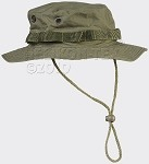 Boonie Hat Olive Green