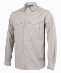 Defender Helikon Shirt (long-sleeved) - Beige/Khaki
