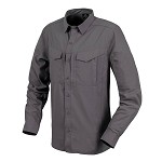 Helikon-Tex Defender Mk2 Tropical Shirt - Castle Rock