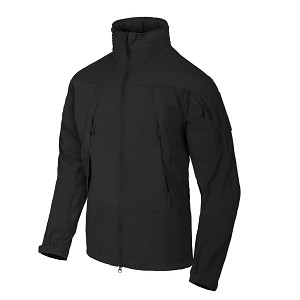 Helikon-Tex BLIZZARD StormStretch Jacket - Black