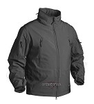 Gunfighter Soft Shell Jacket Helikon-Tex Black