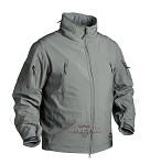 Gunfighter Helikon-Tex Soft Shell Jacket Foliage Green