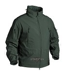 Gunfighter Helikon-Tex Soft Shell Jacket Jungle Green