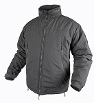 LEVEL 7 Helikon-Tex Jacket Climashield - Shadow Grey