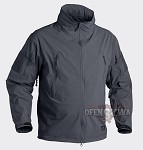 Trooper Softshell Jacket Helikon-Tex Shadow Grey