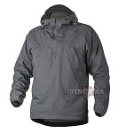 WINDRUNNER Windshirt Helikon - Nylon - Shadow Grey