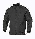 WOLFHOUND Jacket Helikon - Climashield Apex 67g - Black