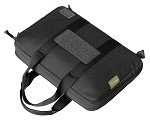 Portable bag for pistol Helikon-Tex-Black