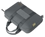 Portable bag for pistol Helikon-Tex-Shadow Grey