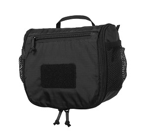 Travel Toiletry Bag Helikon-Tex - Black