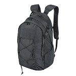 EDC Backpack Helikon - Cordura - Shadow Grey