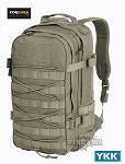 Tactical Backpack RACCOON Mk2 20L-Adaptive Green