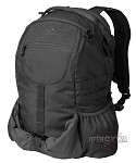 RAIDER Backpack Helikon 20L- Black
