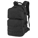 RATEL Mk2 Helikon Tactical Backpack - Cordura - Black 25L